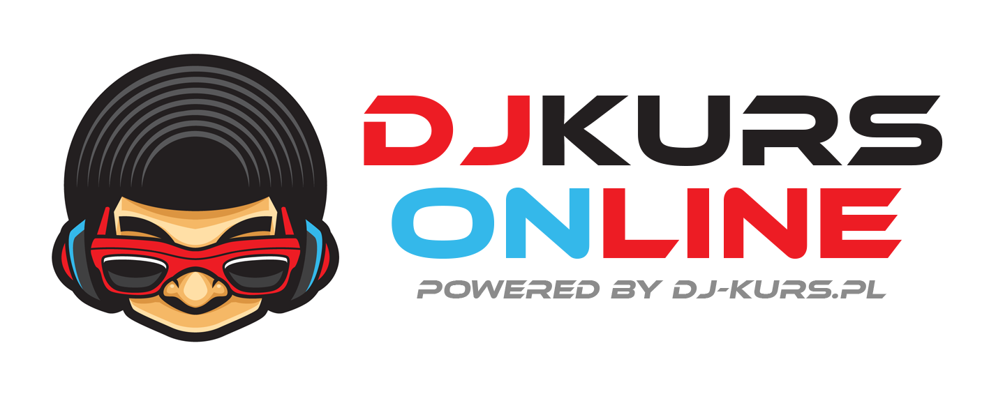DJ KURS - ONLINE